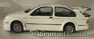 Ford Sierra Mk.I RS500.jpg