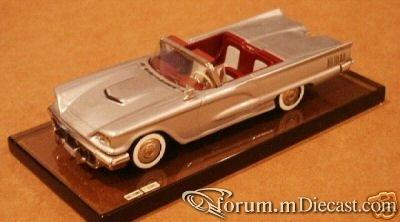 Ford Thunderbird 1960 Cabrio Jupiter.jpg