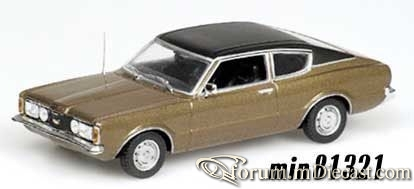 Ford Taunus 1970 Coupe Minichamps.jpg
