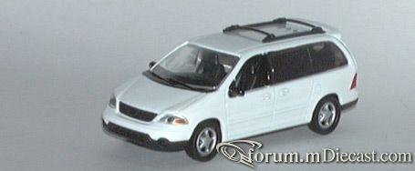 Ford Windstar Motor Max.jpg