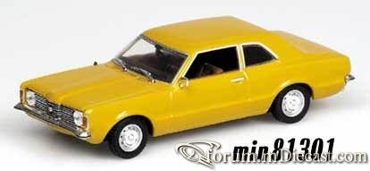 Ford Taunus 1970 2d Minichamps.jpg