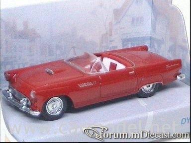 Ford Thunderbird 1955 Cabrio Dinky.jpg