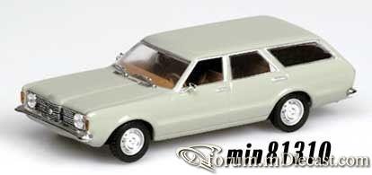 Ford Taunus 1970 Turnier Minichamps.jpg