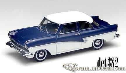 Ford Taunus 17M 1957 2d Detail Cars.jpg