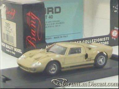 Ford GT40 Mk.II Bang.jpg