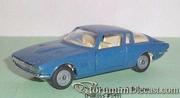 Ford Mustang Bertone.jpg