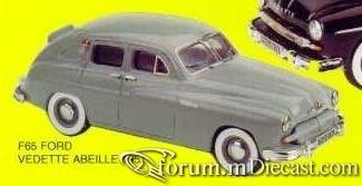 Ford Vedette 1951 Abeille CCC.jpg
