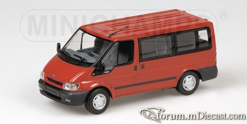 Ford Transit Mk.IV 2001 Minichamps.jpg