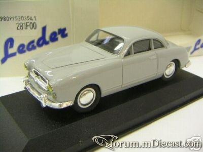 Ford Monte Carlo Leader.jpg