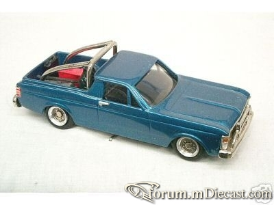 Ford Falcon XW Pickup.jpg