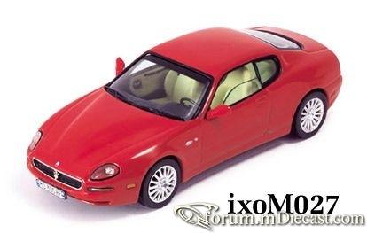 Maserati 3200GT 1998 Ixo.jpg