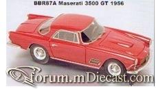 Maserati 3500GT 1956 BBR.jpg