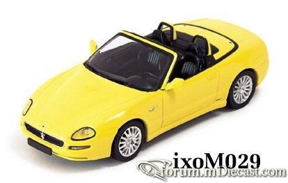 Maserati 3200GT 1998 Spyder Ixo.jpg
