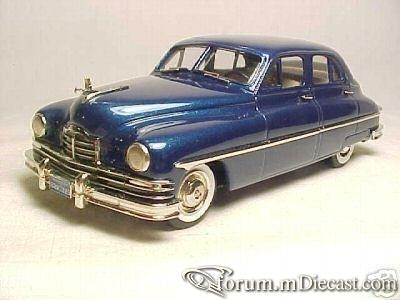 Packard Deluxe Eight 1950 Brooklin.jpg