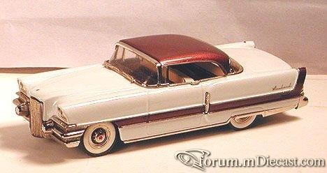 Packard Request.jpg