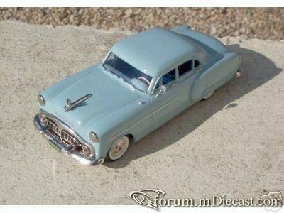 Packard 200.jpg