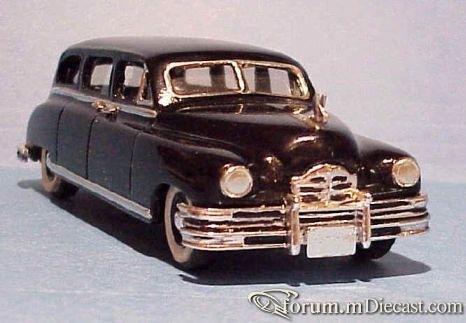 Packard Clipper Hearse.jpg
