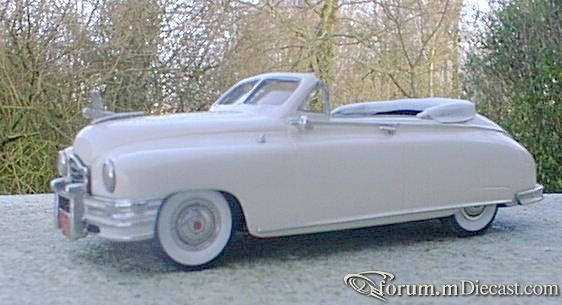 Packard Super 8 Cabrio.jpg