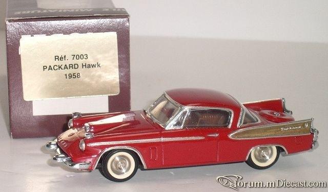 Packard Hawk 1958 Frobley.jpg