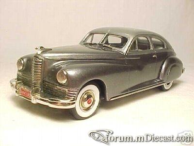 Packard Super Clipper 1947 Brooklin.jpg