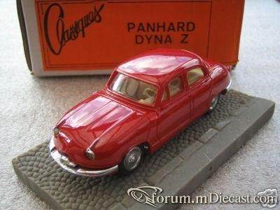 Panhard Dyna Z1 1954 Classique.jpg