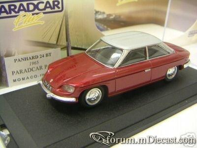 Panhard 24BT 1965 Paradcar.jpg