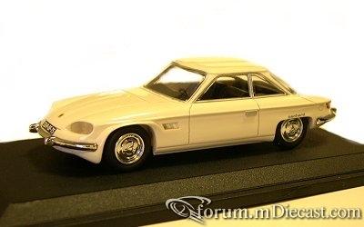 Panhard 24 Prototype 1965 Paradcar.jpg