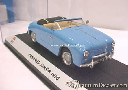 Panhard Dyna Junior 1955 Nationale 7.jpg