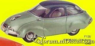 Panhard Dynavia 1948 CCC.jpg