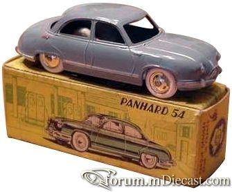 Panhard Dyna Z1 1954 CIJ.jpg