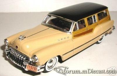 Buick Roadmaster 1950 Wagon ELC.jpg