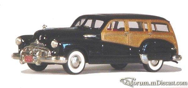 Buick Roadmaster Woody.jpg