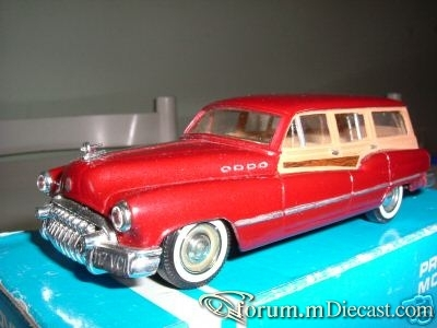 Buick Roadmaster 1950 Wagon Solido-ProvenceMoulage.jpg