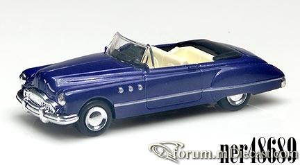 Buick 1949 Cabrio New Ray.jpg