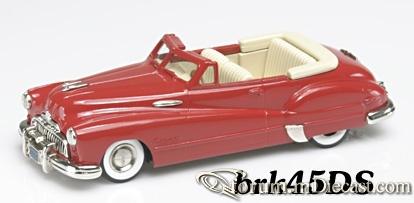 Buick Roadmaster 1948 Cabrio Brooklin.jpg