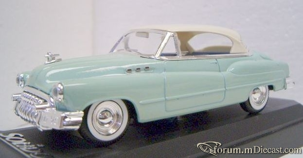 Buick Super 1950 Hardtop Solido.jpg