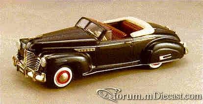 Buick Century Cabrio.jpg