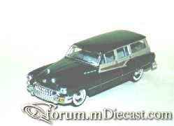 Buick Special 1950 Woody Solido-Provence-Moulage.jpg