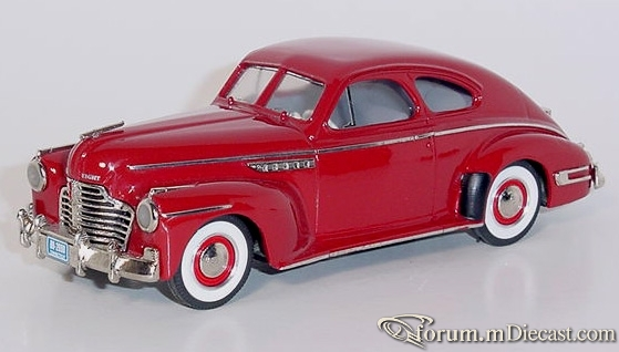 Buick Century.jpg