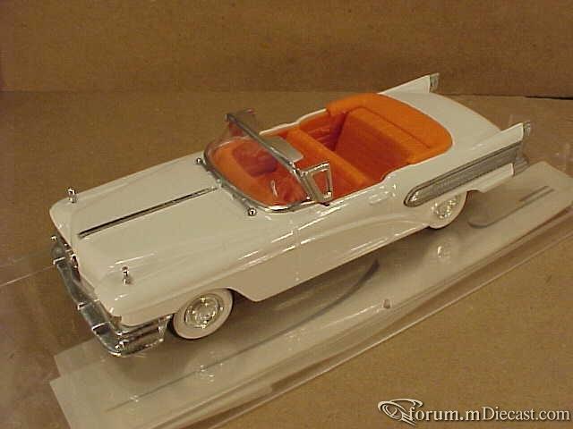 Buick Roadmaster 1958 Cabrio Vitesse.jpg