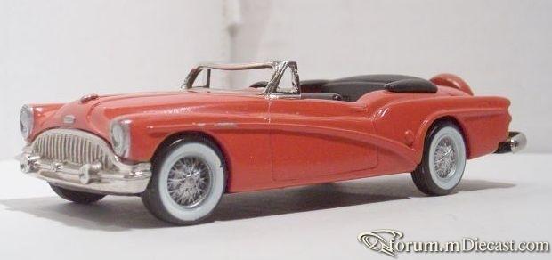 Buick Skylark 1953 Cabrio Nostalgic.jpg