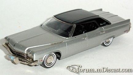 Buick Electra 225 1972.jpg