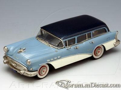 Buick Century 1956 Wagon Conquest.jpg