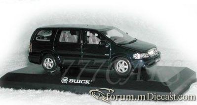 Buick GL8.jpg