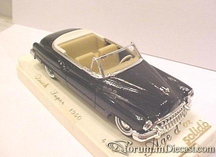 Buick Super 1950 Cabrio Solido.jpg
