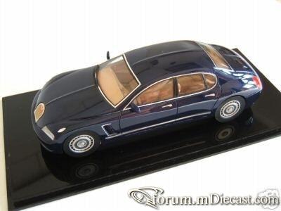 Bugatti EB218 Italdesign Ban Seng.jpg