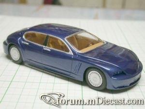 Bugatti EB218 Italdesign Yow.jpg