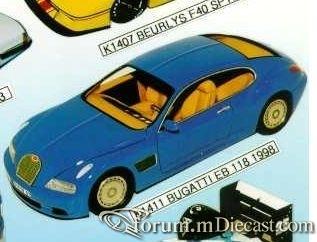 Bugatti EB118 1998 ProvenceMoulage.jpg
