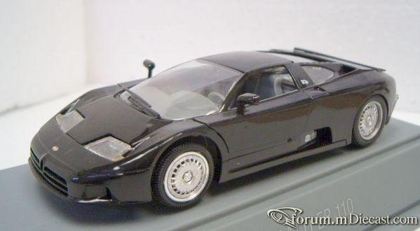 Bugatti EB110 Revell.jpg