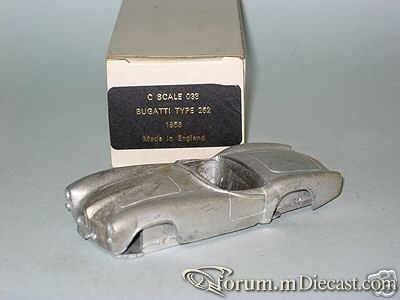 Bugatti 252 1956 CScale.jpg